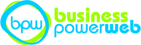 Business Power Web