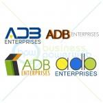 LogoCompilation_ADB_s