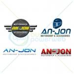 LogoCompilation_Anjon_s