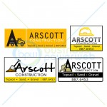 LogoCompilation_Arscott