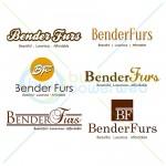 LogoCompilation_Benderfurs