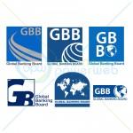LogoCompilation_GBB