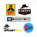 LogoCompilation_GadgetSpy