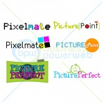 LogoCompilation_PicturePerfect