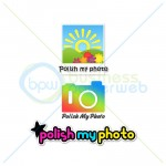 LogoCompilation_Polishmyphoto
