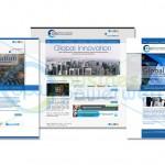 WebCompilation_CEGI