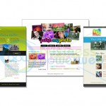 WebCompilation_PMP