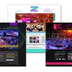 WebCompilation_PartyOutLoud