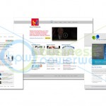 WebCompilation_SuccessVia Relationship