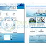 WebCompilation_WaterAir